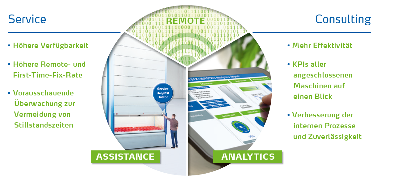 Remote_Support_Proactive_Monitoring_Service_Consulting